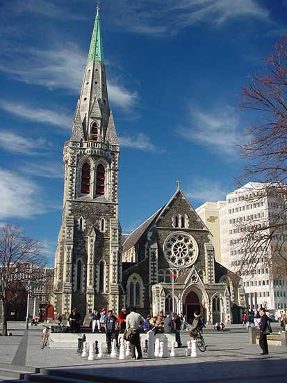 Christchurch+Majestic+Christchurch+Cathedral+1